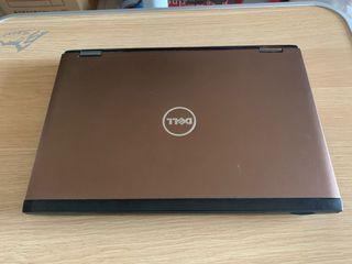 💻戴爾Dell i5處理器💫13.3吋優質筆電🌟SSD 硬碟🔋電池續電力佳💯