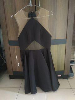 Dress Peggy Hartanto Original