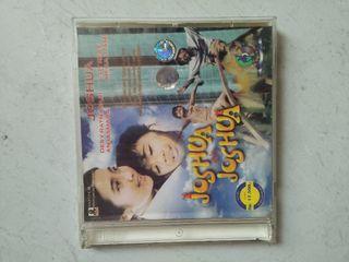 Film Original Joshua Oh Joshua