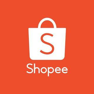 FREE SHIPPING IN SHOPEE CART OUT !