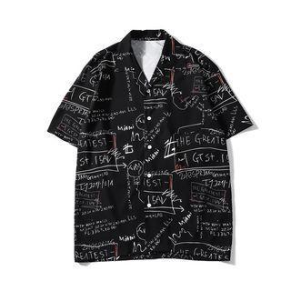 Gravity tshirt men/women