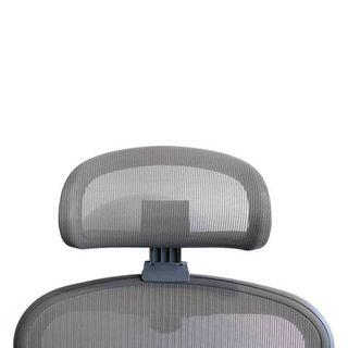 Herman Miller Aeron 專用頭枕