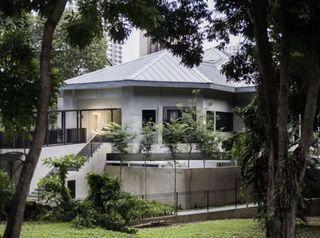 HOTEL SINGAPORE LLOYDS INN STAYCATION DISCOUNT PROMO