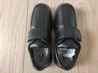 Hush Puppies Loafer Shoes in Gavin