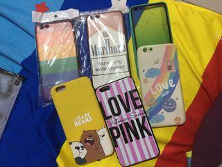 Iphone 6s Plus Cases Take all