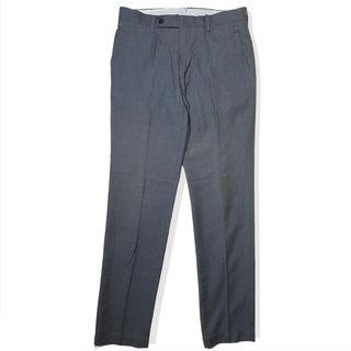 Journal standard tapered ankle pants
