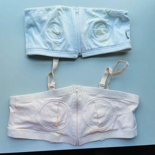 Madela Handsfree bra