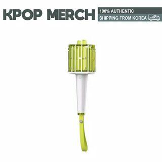 NCT Official Lightstick (SMTOWN)