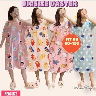 new daster jumbo by chase