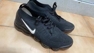 Nike 男款 氣墊鞋