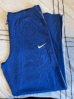 Nike Casual Pants (wide leg)