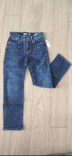 Old Navy Karate Built-In Flex Max Slim Jeans for Boys Tokyo Denim