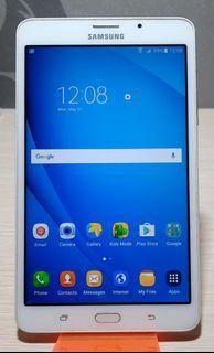 Samsung Tab J (SIM) 插卡通話平板