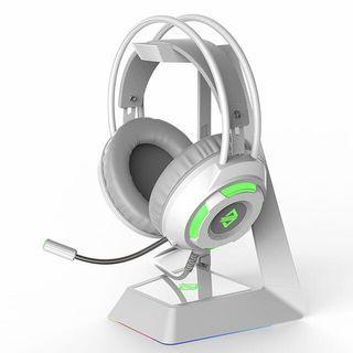 有線遊戲耳機