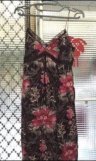 義大利製洋裝