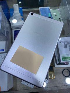 【出售 sell】 中古 TAB A 8.0可通話平板