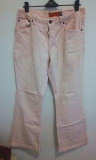 Celana jeans Jimmie Martin sz 30