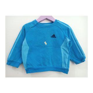 Crewneck Adidas Original