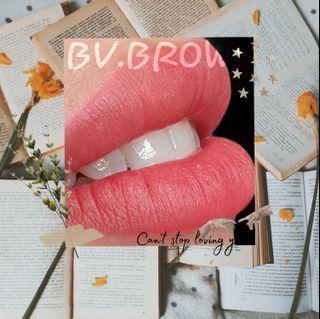 Eyebrows n Lips 👄