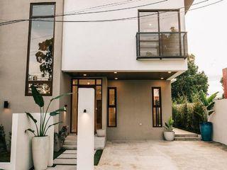For Sale Brand-new &  Elegant House and Lot in Vista Grande Subdivisio