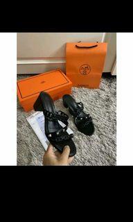 Hm heels 5cm