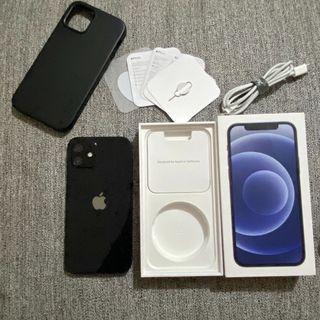 Iphone 12 NTC FACTORY UNLOCKED