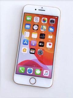 iPhone 8 64G 可議價