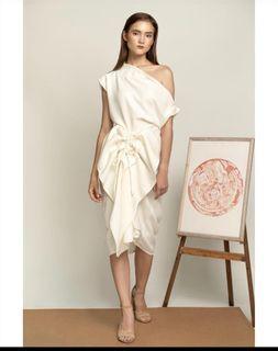 Maryalle Purana Dress