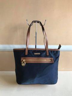 Michael Kors Brand Shoulder or Hand Bag