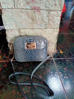 Michael Kors original Sling bag