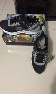 Sepatu Anak Cowok Skechers