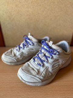 Skechers 女鞋 23cm 可議價