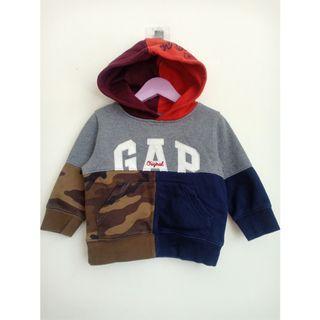 Sweater GAP Anak