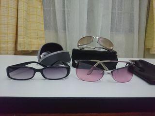 Vintage Eyewear