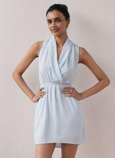 Wilfred Sabine dress xxs