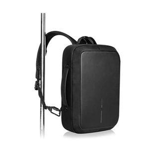 XD design original bobby biz anti theft backpack