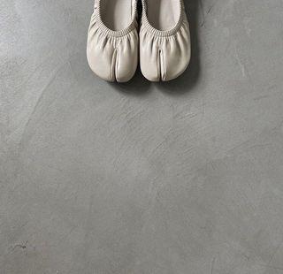 (實圖)日本🇯🇵足袋バレエ,可單穿35-36