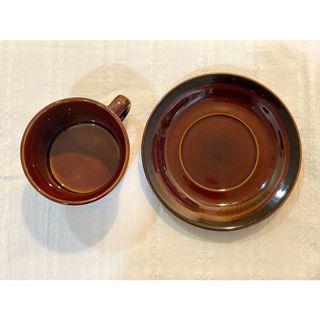 咖啡杯盤組