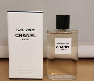Chanel Paris Venise 香水 125ml