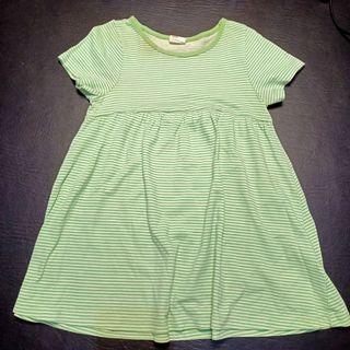 Dress Perempuan H&M size EUR 92