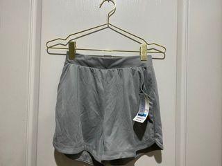 全新‼️GU居家休閒運動短褲