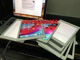 Jasa Bypass iPad Lock iCloud, Lock Passcode