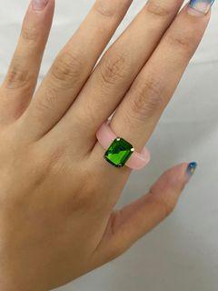 Jennie Ring