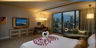 Marina Bay Sands hotel room on sale (mbs) add  WhatsApp 80301777 deluxe room premier room suite