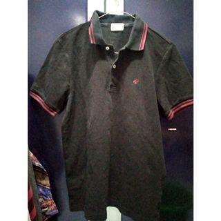 Polo shirt Giordano Size S