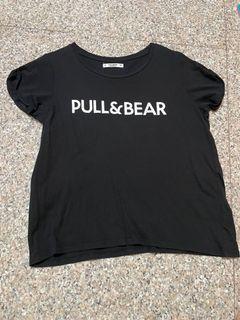 Pull&Bear Tshirt(M