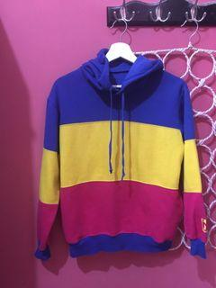 sweater momma