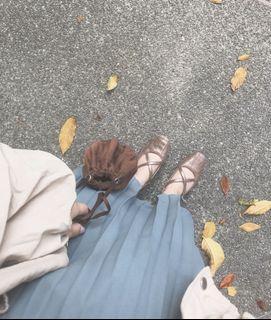 日本代購-和服👘手拿、肩背包(肩帶可調