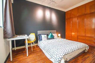 💥 Cheap Room To Rent in KL City Centre -- Zero Deposit, High Security, 3 train lines 🚅