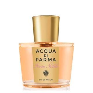 Acqua di Parma Rosa Nobile EDP(Tester) 帕爾瑪之水 - 高貴玫瑰女士香水 100ml (簡裝)